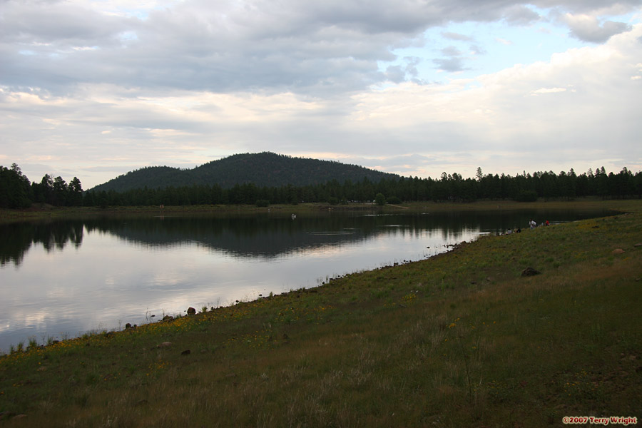 Dogtown Lake Loop Hike: Image 14