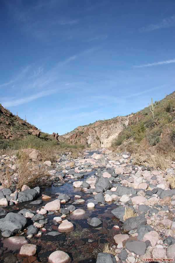 La Barge Creek Hike: Image 11