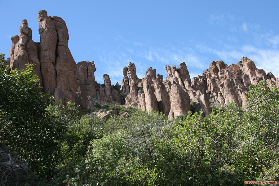 Peralta Canyon Trail Hike: Image 25